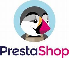 Formation PrestaShop